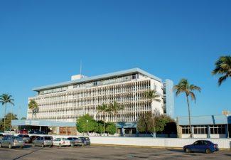 Afdeling intensive care Aruba vol; patiënten overgebracht naar Colombia