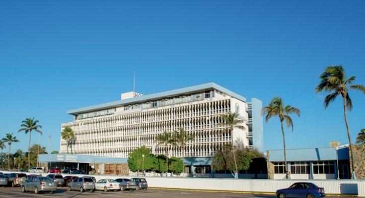 Zorgprofessionals Aruba zijn bezuinigingen beu