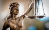 Overleg justitiële samenwerking tussen Nederland, Aruba, Curaçao en Sint Maarten geslaagd