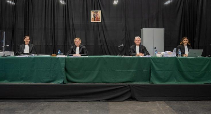 Openbaar Ministerie Curaçao eist opnieuw 30 jaar voor moord op Helmin Wiels
