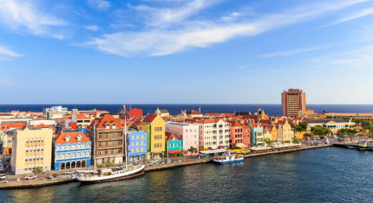 Zesduizend bedrijven profiteren van de NOW-regeling op Curaçao