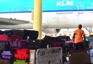 KLM gaat concurreren met vakantiereuzen