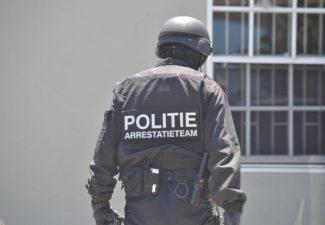Justitie Curaçao is grote witwas-, drugs- en moordbende op het spoor
