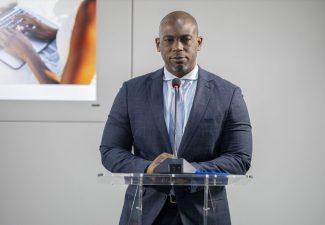 Curaçao past wetgeving witwassen en terrorismefinanciering aan