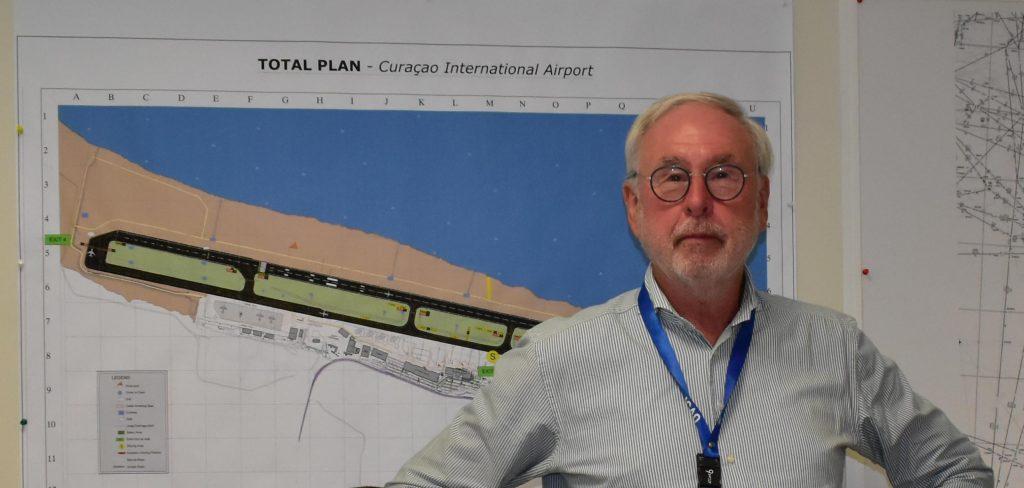 'FAA Categorie 1 alleen als er meer mensen en middelen worden ingezet'