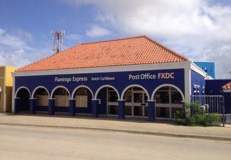 Ministerie gaat kwaliteit postdiensten BES-eilanden onderzoeken