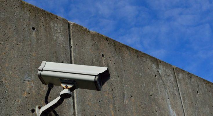 Rotterdamse Curaçaoënaar houdt zich schuil op Curaçao voor Nederlandse justitie