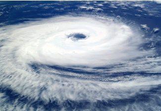 Handboek over natuurrampen voor beschermde gebieden in Nederlandse deel van het Koninkrijk