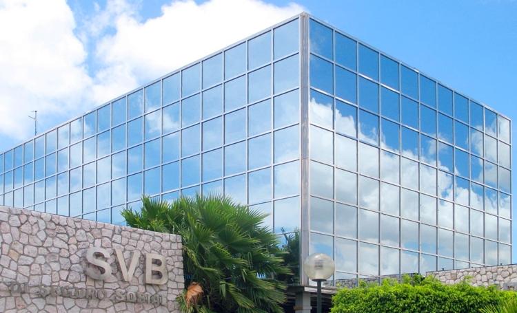 Brandbrief AOV-gedupeerden aan minister Koolmees in zaak SVB Curaçao