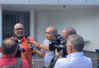 Jamaloodin in hoger beroep veroordeeld tot 30 jaar