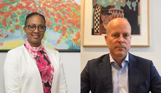 Knops vertrouwt Sint Maarten weer inzake airportbestuur