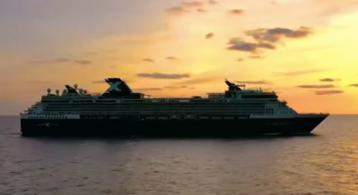 Celebrity Cruises vanaf juni op Curaçao en Aruba