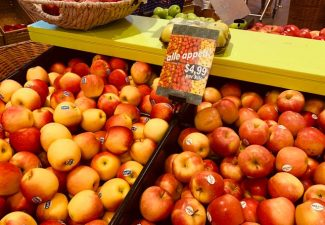 Consumentenbond Unkobon stopt met prijsvergelijker op Bonaire