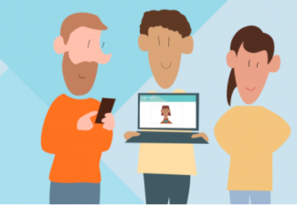 e-Health gelanceerd op de BES-eilanden