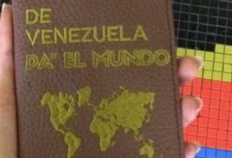 Grenzen Aruba nog drie maanden langer dicht
