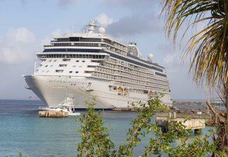 Toeristisch herstelplan Bonaire met enige scepsis ontvangen