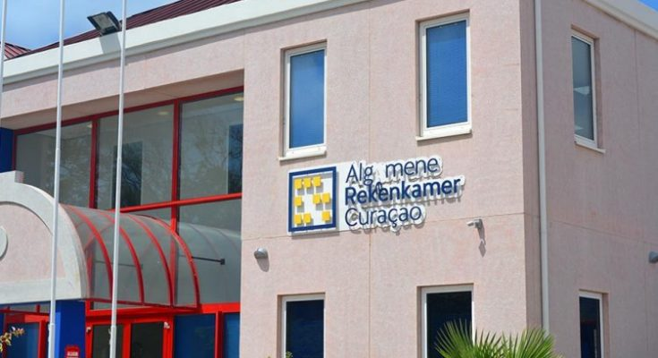 260 miljoen aan subsidies op Curaçao onrechtmatig