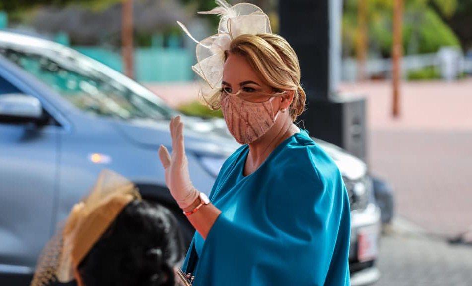 Stemgeheim gewaarborgd tijdens verkiezingen op Aruba