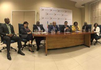 Rekenkamer: ernstige tekortkomingen en zwaktes financieel beheer overheid Curaçao