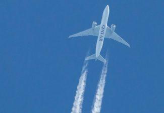 Qatar Airways via JetBlue naar Aruba, Curaçao en Sint Maarten