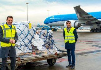 Nederland stuurt duizenden extra vaccins naar Curaçao