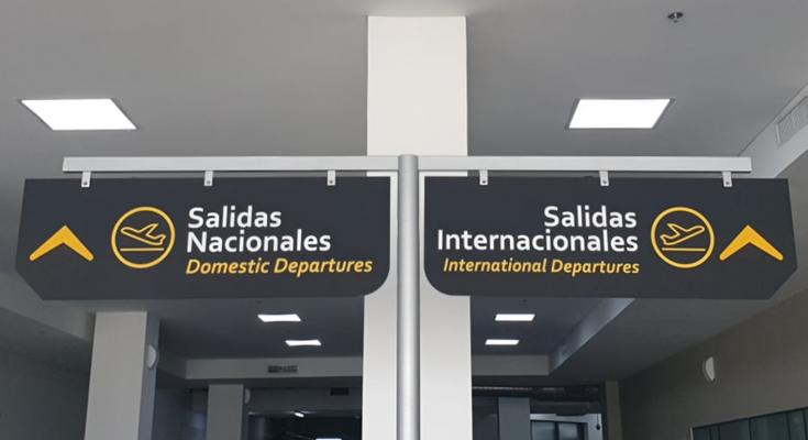 Reizigers uit Latijns Amerika moeten op Bonaire 5 dagen in centrale quarantaine