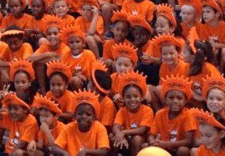 Koningsspelen Curaçao uitgesteld tot eind mei