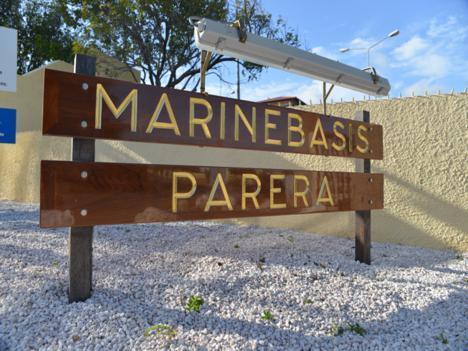 Defensie boos op eigen militairen vanwege feesten op Curaçao