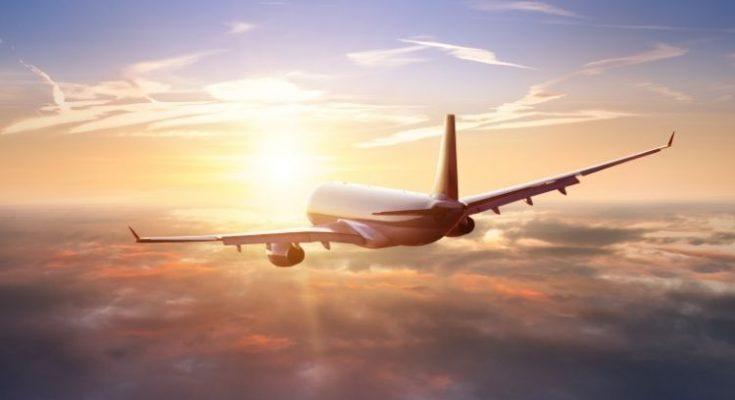 Zesde Amerikaanse luchtvaartmaatschappij naar Sint Maarten