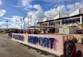 Toeristen kunnen na verblijf van twee maanden coronaprik halen op Bonaire