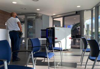 Medewerkster Rechtbank Curaçao veroordeeld voor stelen griffiegelden