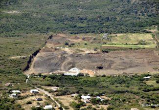 Rechter: Overheid moet nu verantwoording nemen in oude boedelscheidingen Curaçao