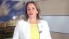 Aruba houdt grenzen gesloten voor Venezuela