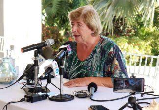 Bonaire plaatst India op lijst van landen waarvoor quarantaineplicht geldt
