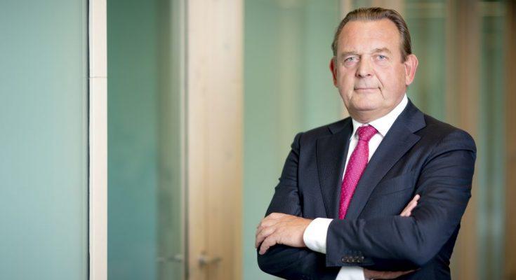 Lange klachtbehandelingsduur Bonaire hoog op de agenda