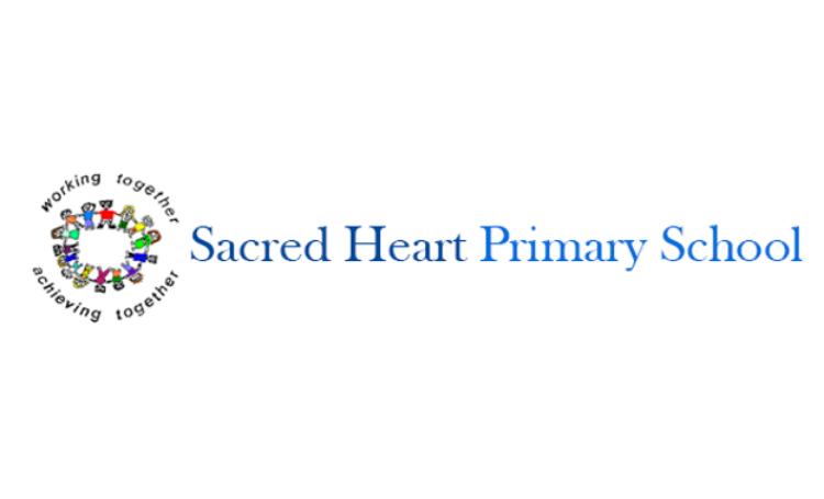 Vacancy Vice Principal Saba