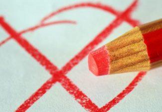 Parlement Aruba buigt zich over stemprocedure