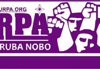 Twaalf partijen op het stembiljet Aruba