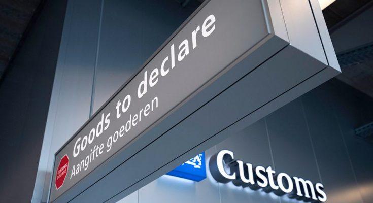 Amerikaanse toeristen moeten in Nederland weer in quarantaine