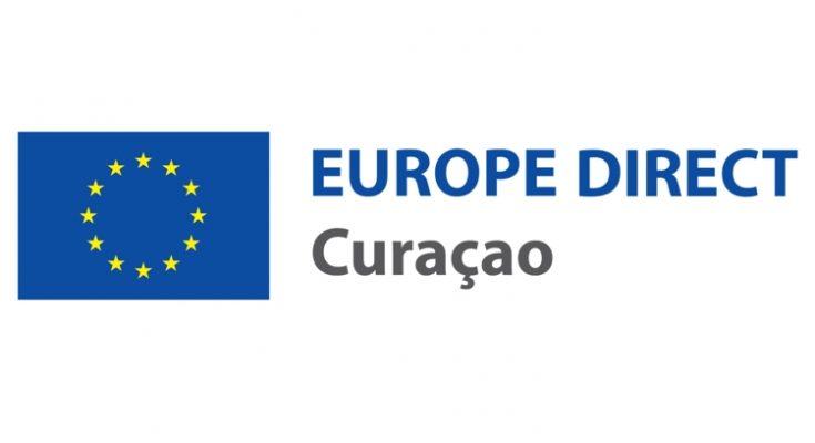 Curaçao krijgt informatiecentrum Europese Unie