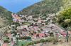 Bedrijfsleven Saba blijft bezorgd over werkvergunningstraject