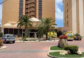 Zorgen over gebrek aan geestelijke gezondheidszorg op Aruba