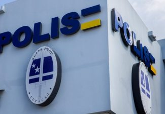 Gevangenisstraf geëist tegen twee politieagenten op Curaçao