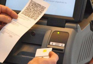 Twaalf partijen melden zich voor verkiezingen op Aruba