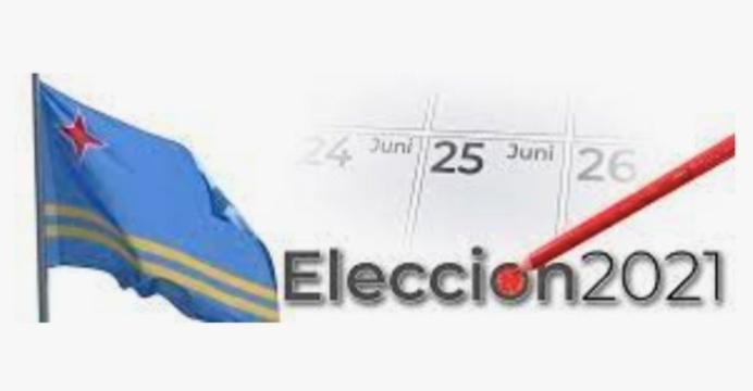 Twaalf partijen willen meedoen aan Arubaanse verkiezingen