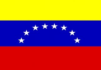 De Venezolaanse President Maduro verhoogt minimumloon met 300 procent