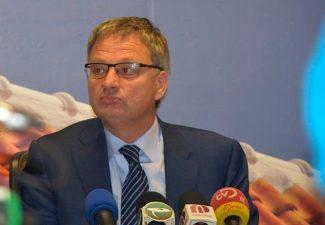 Cft-voorzitter: gezondheidszorg en sociale zekerheid Curaçao onder druk