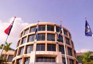CBCS: verkoop Banco di Caribe onderdeel herstructurering Ennia