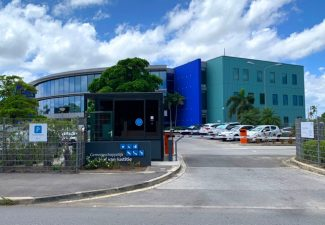 Werkdruk Hof van Justitie vooral door extra ambtenarenzaken op Curaçao