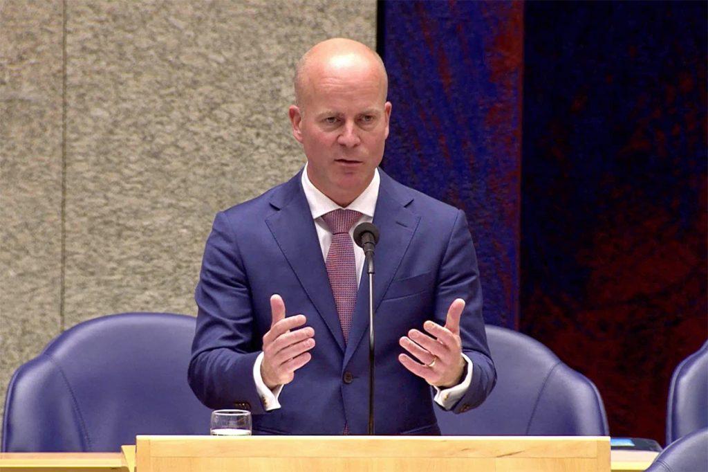 Nederland ontevreden over beloofde aanpak topsalarissen door Aruba, Curaçao en Sint-Maarten